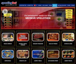 paypal casino lastschrift