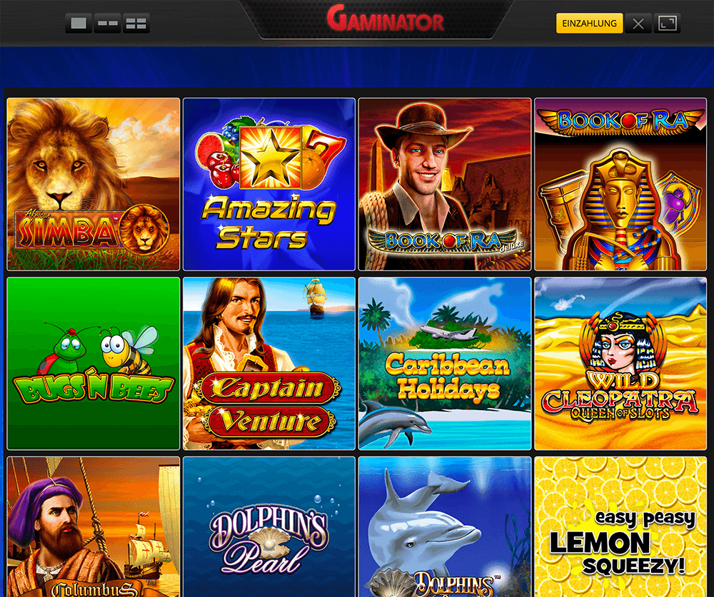 online casino ohne download kostenlose book of ra