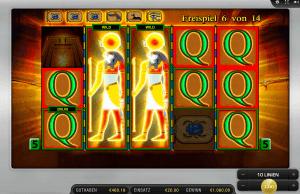 eye_of_horus