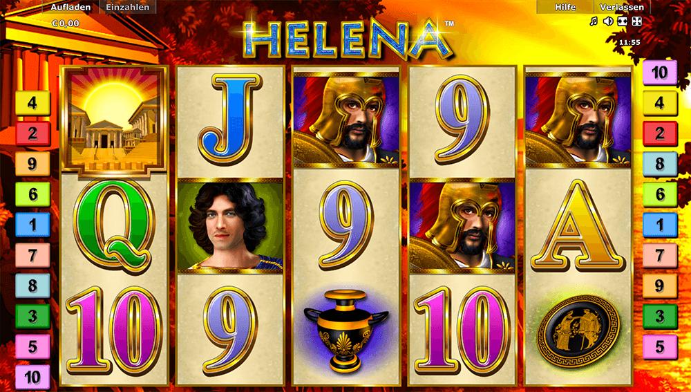 helena_novoline
