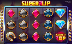 super_flip