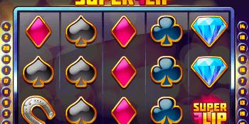 Super Flip von Play'n Go – Zeit der Exklusivität ist vorbei